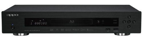 OPPO BDP-103 Universal 3D Blu-ray Disc Player SACD & DVD-Audio by OPPO, http://www.amazon.com/dp/B009LRR5AQ/ref=cm_sw_r_pi_dp_NEqurb0QYYZ76