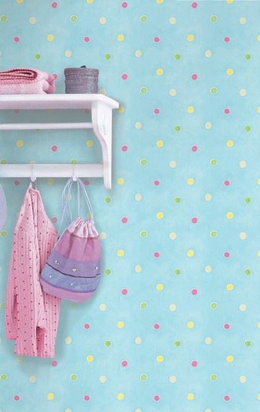 13 best images about papel de parede infantil hoopla on - Papel de pared infantil ...