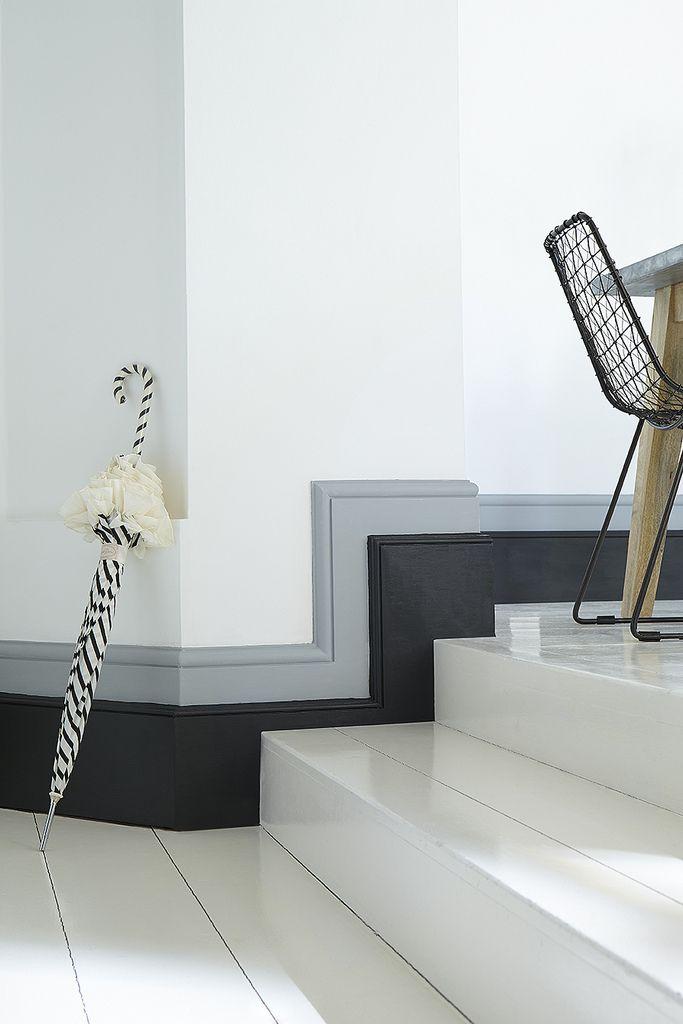 die besten 25 little greene paint company ideen auf pinterest farben firmen franz sisches. Black Bedroom Furniture Sets. Home Design Ideas