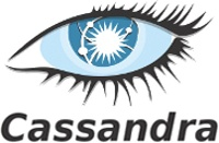 Cassandra is a distributed database management system.