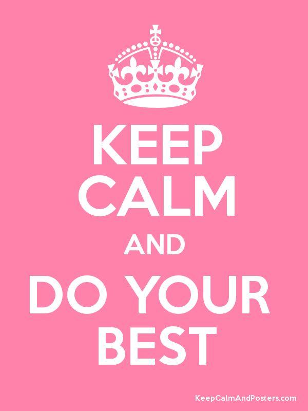 The 25+ best Keep calm generator free ideas on Pinterest | Keep ...