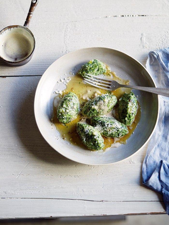Our Best Ever Vegetarian Recipes | Vegetarian | MiNDFOOD