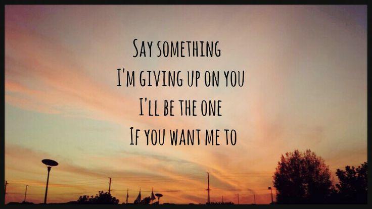 Christina Aguilera Song Lyrics | MetroLyrics