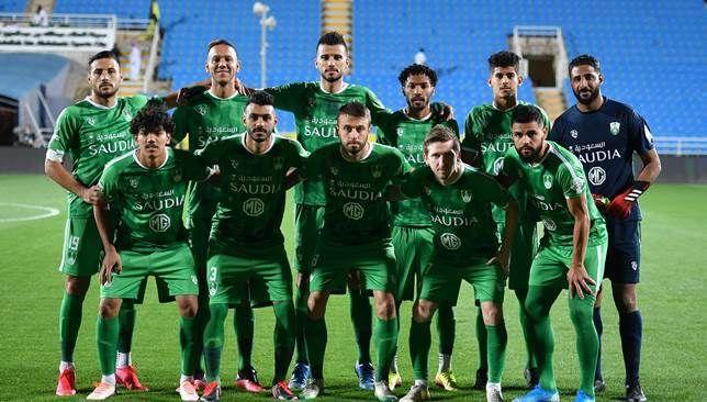 الأهلي السعودي يعلن رسميا مواعيد مبارياته الودية سعودي 360 أعلن النادي الأهلي رسميا اليوم الثلاثاء عن مواعيد مبارياته الودية ال Soccer Field Soccer Sports