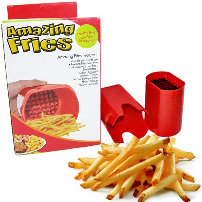 Microwave French Fries From The 90s Bestmicrowave