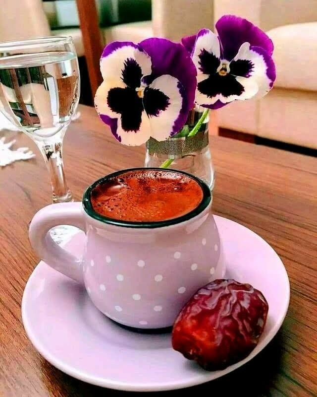 доброго утра кофе фото быть