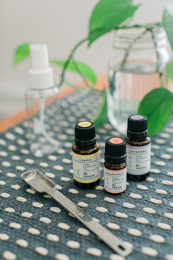 Diy Natural Home Fragrance Ideas Diy Natural Home Fragrance Diy