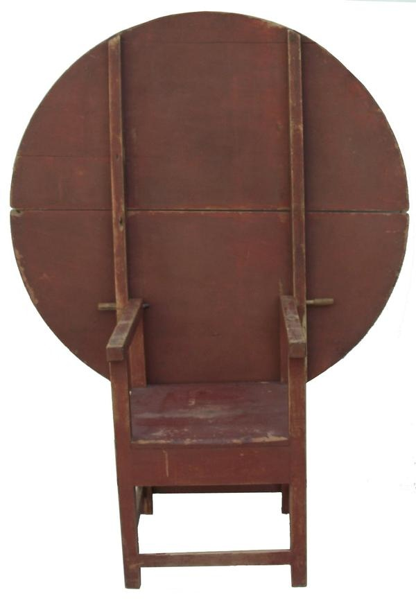 18th century Chair Table - 70 Best Chair Table Or Hutch Table Images On Pinterest Primitive