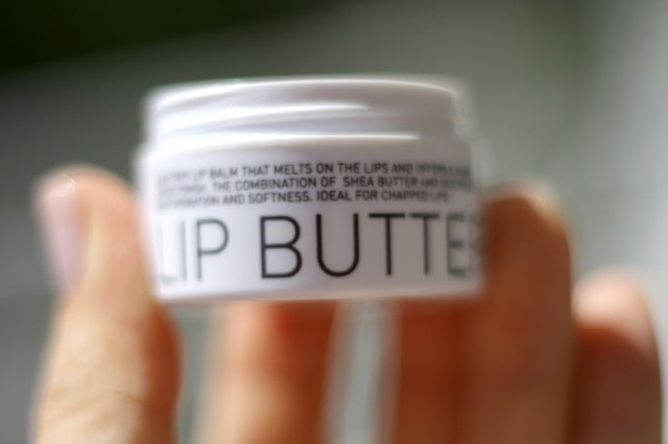 Lip Butter Korres http://zacharoto.blogspot.gr/2013/10/lip-butter.html