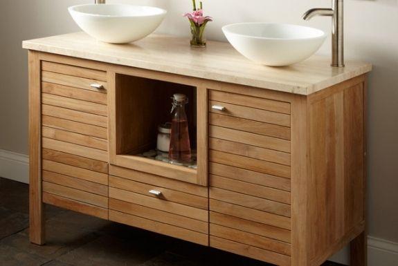 19 best projet salle de bain images on pinterest bathroom bathrooms and bathroom remodeling. Black Bedroom Furniture Sets. Home Design Ideas