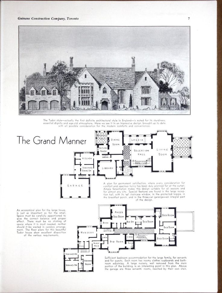 551 best images about 1920s home decor fixtures on for Stetson homes floor plans