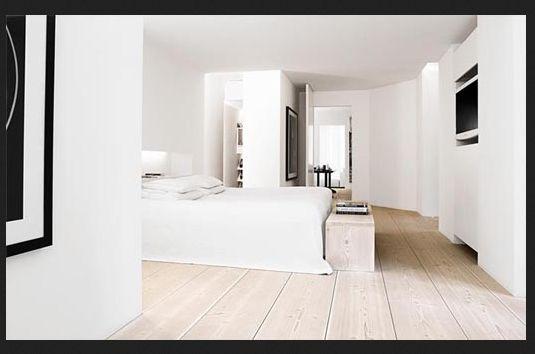 17 best images about desain rumah minimalis on pinterest