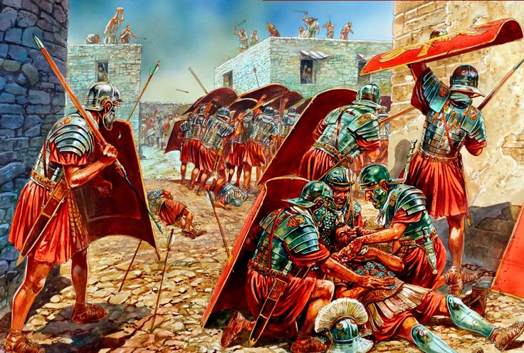 Against the wall contra la pared le doy su rica cojida - 3 part 7