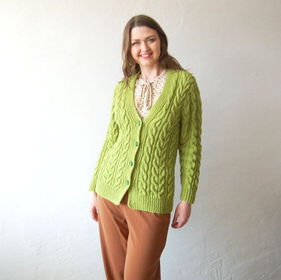 Spring trends by Xena on Etsy