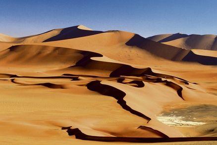 pouště - Hledat Googlem