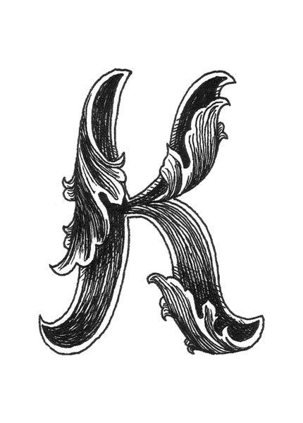 190 best Filigree,scrolls,patterns,acanthus,leaf script
