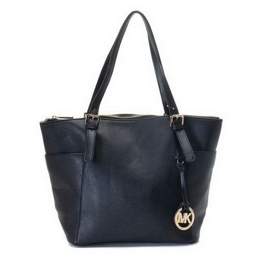 cheap Michael Kors Smooth Outlook Jet Set Logo Medium Black Totes Outl on sale online, save up to 90% off hunting for limited offer, no duty and free shipping.#handbags #design #totebag #fashionbag #shoppingbag #womenbag #womensfashion #luxurydesign #luxurybag #michaelkors #handbagsale #michaelkorshandbags #totebag #shoppingbag