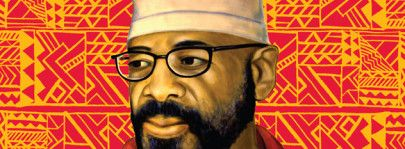 Lawyers for Russell Maroon Shoatz submit request to UN Special Rapporteur on Torture Juan Mendez