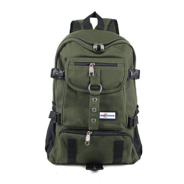 Stylish Men Bag