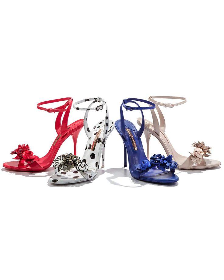 Shoe Obsession what else? - Love Happens Blog