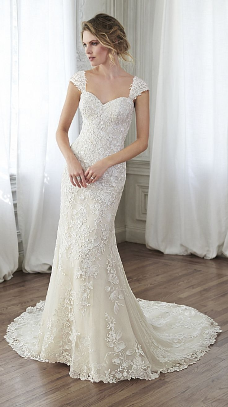 Wedding dresses spokane   best Wedding dresses images on Pinterest  Bridal gowns