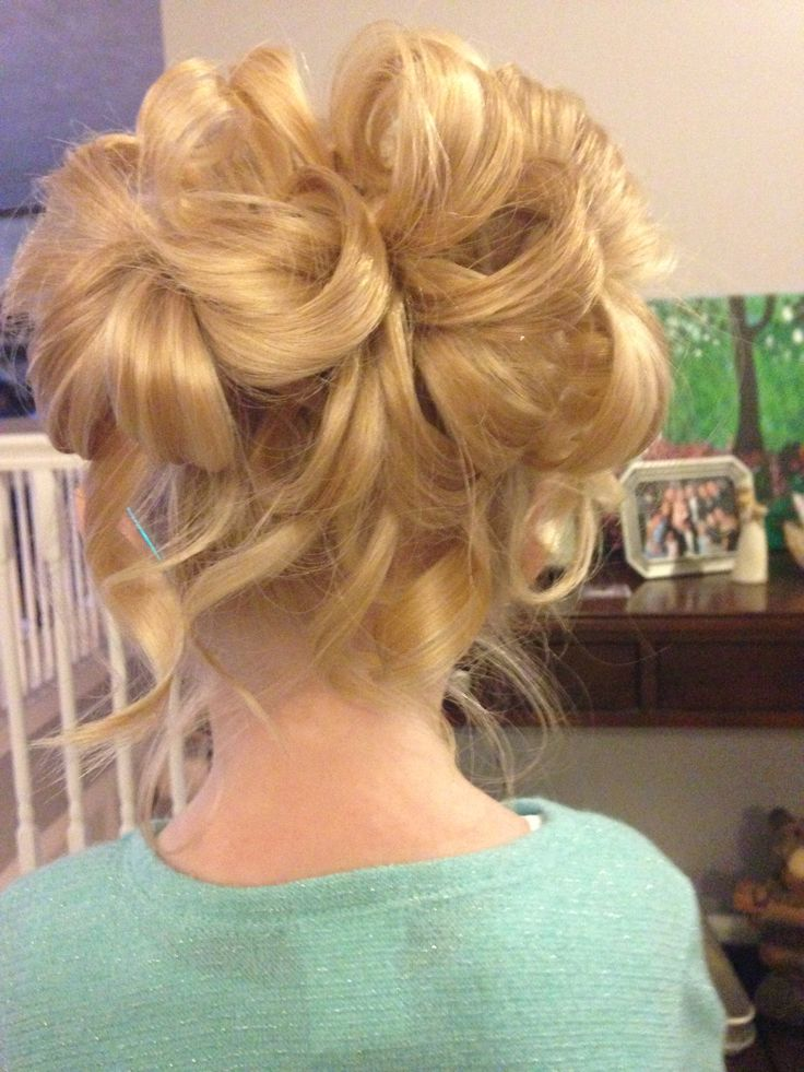 preteen hair styles for fatherdaughter dance 17 best images about child updos on pinterest updo