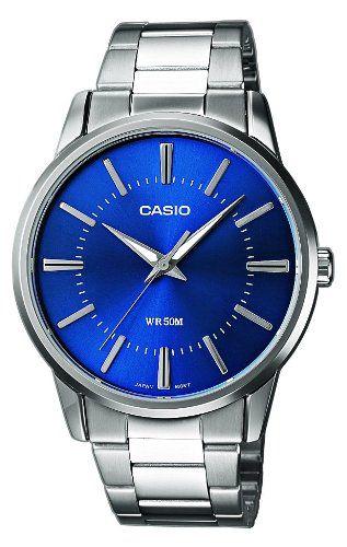 Orologi da polso - Trova l'orologio che fa per te