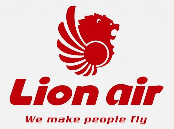 tiket murah medan jakarta - Muntaza Travel | Tiket Pesawat Promo : cari tiket pesawat murah?