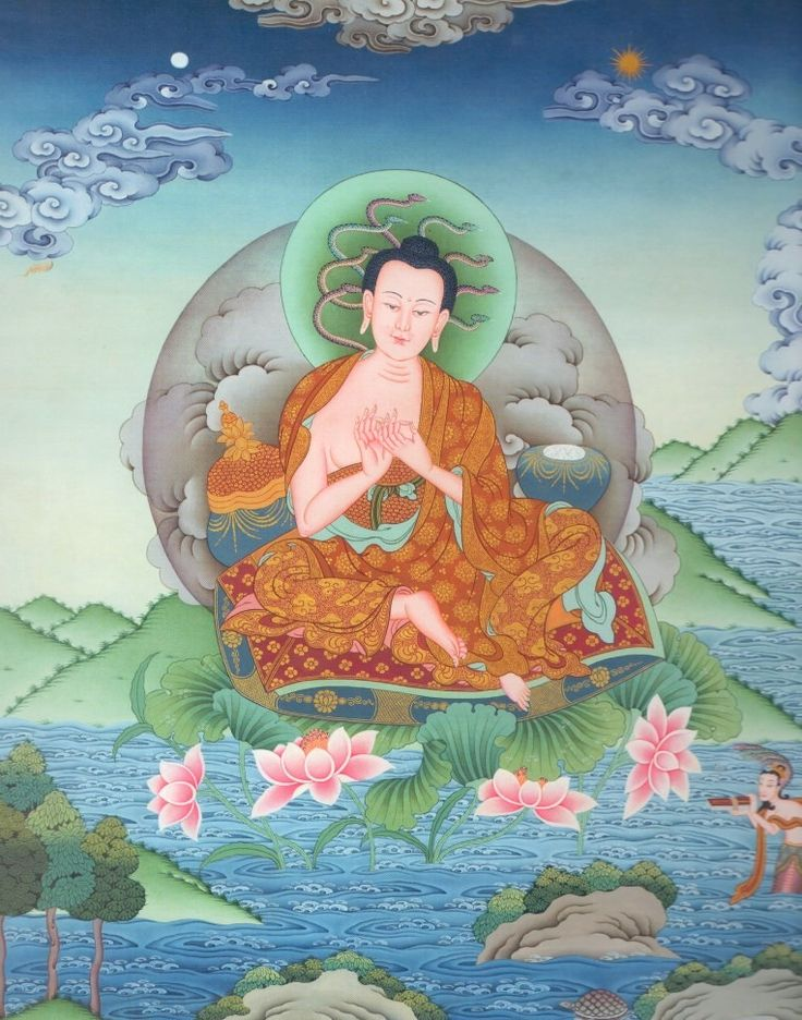 355 best images about Buddha Painting on Pinterest | Tibet ...