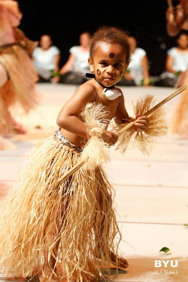 130 Best BYU Hawaii Images On Pinterest