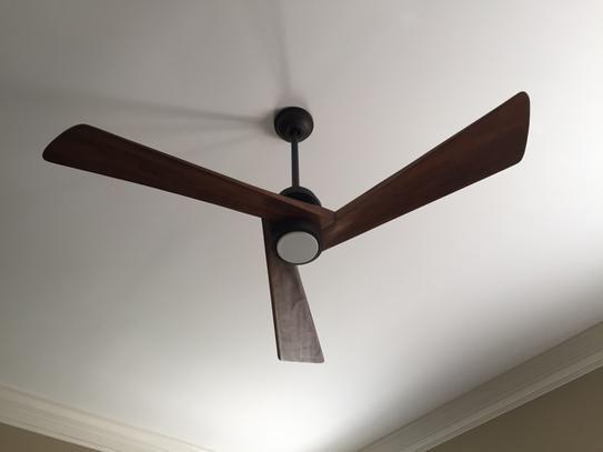 191 best ceiling fan designs images