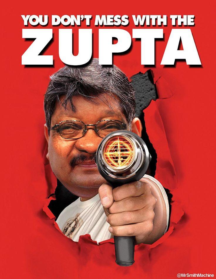 WarrenK (@MrSmithMachine) | Twitter #ZUPTA