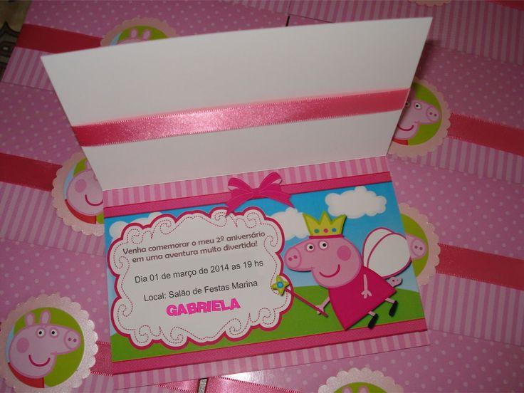 convite-peppa-pig-em-scrap-porquinha.jpg (1600×1200)