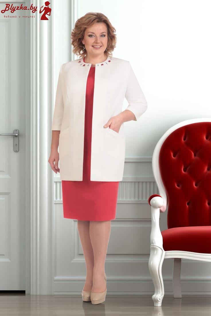 Блузка.бай / Blyzka.by   Каталог белорусской женской одежды