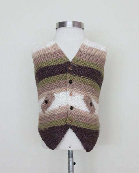 http://www.woollyandwarmy.com/collections/baby-vest-sweater/products/baby-vest-550-05