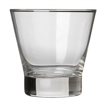 Briscoes - Luminarc Shetland 320ml Tumblers Set of 6