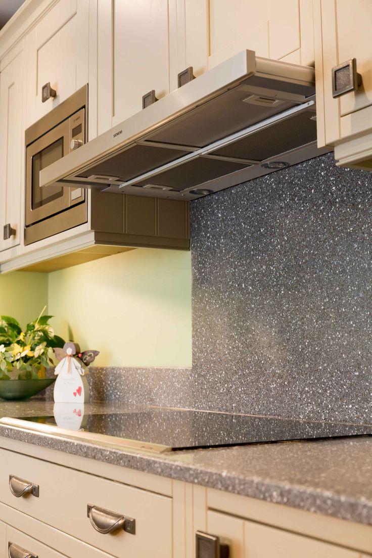 Großartig Bau Kücheninsel Mit Unterschränken Bilder - Küchenschrank ...