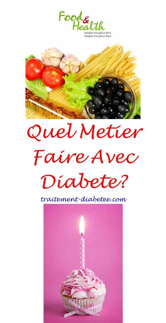 huile de noix et diabete