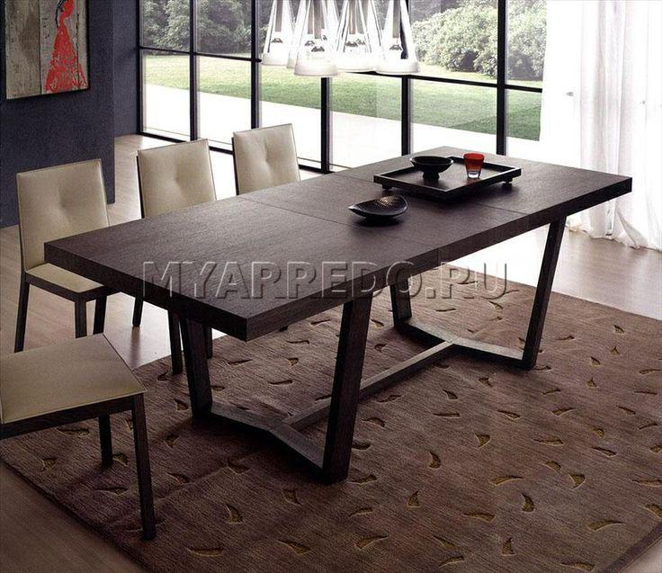 Плодотворное сотрудничество myARREDO и бренда ALF уже дает свои результаты! Оцените богатый выбор  столовых комнат, мягкой мебели, спален, гостиных и т.д.