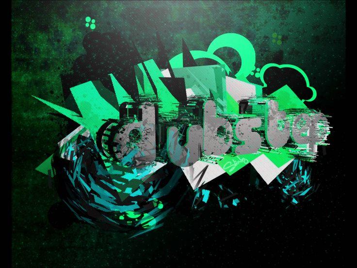 halloween theme song dubstep remix hd - Halloween Theme Remix