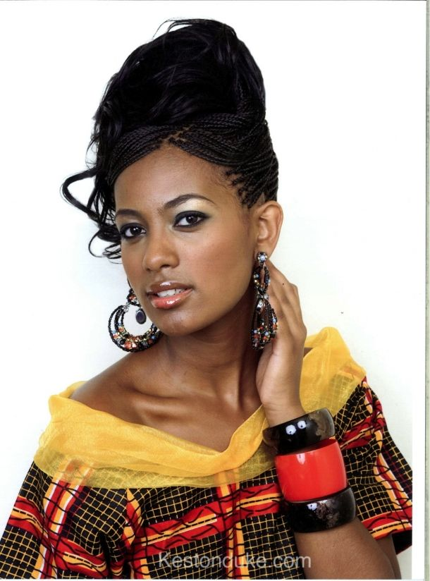 African Hair Braiding Styles For Womenjpg Picture