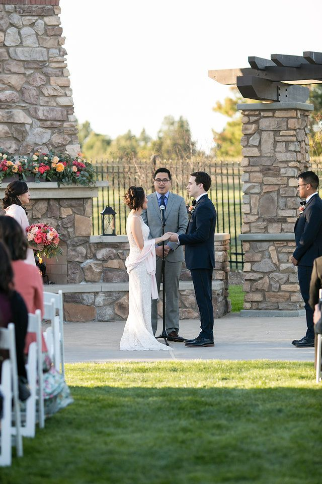 Wedgewood Weddings Aliso Viejo Wedding Venues