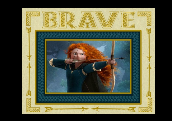 Free Brave Party Printable Sign, Card & Mini Cards: Brave Birthday, Brave Bday, Party Printables, Bday Party, Brave Party, Party Ideas, Free Brave, Birthday Party, Birthday Ideas
