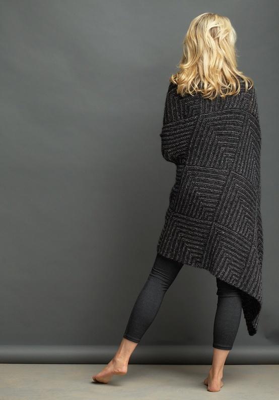 17 Best images about Tricots modes, beaux tricots, toutes sortes de tricots.....