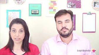 microempreendedor individual - YouTube