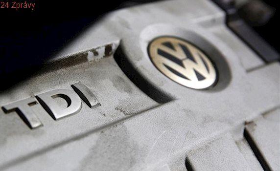 Dieselgate vyjde Volkswagen v USA 4,5 miliardy dolarů. Vyšetřování běží dál