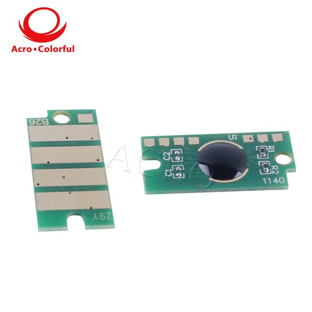 65k 101r00554 Reset Drum Chip For Xerox Versalink B400 B405 Laser
