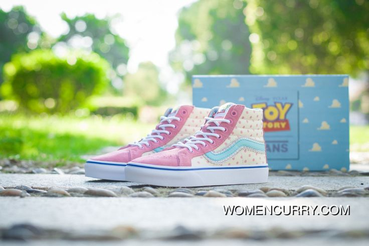 https://www.womencurry.com/vans-toy-story-x-vans-high-pink-bo-peeps-sheep-women-for-sale.html VANS TOY STORY X VANS HIGH PINK BO PEEP'S SHEEP WOMEN FOR SALE Only $88.95 , Free Shipping!