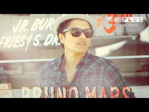 ▶ Bruno Mars's Greatest Hits | Best songs of Bruno Mars - YouTube