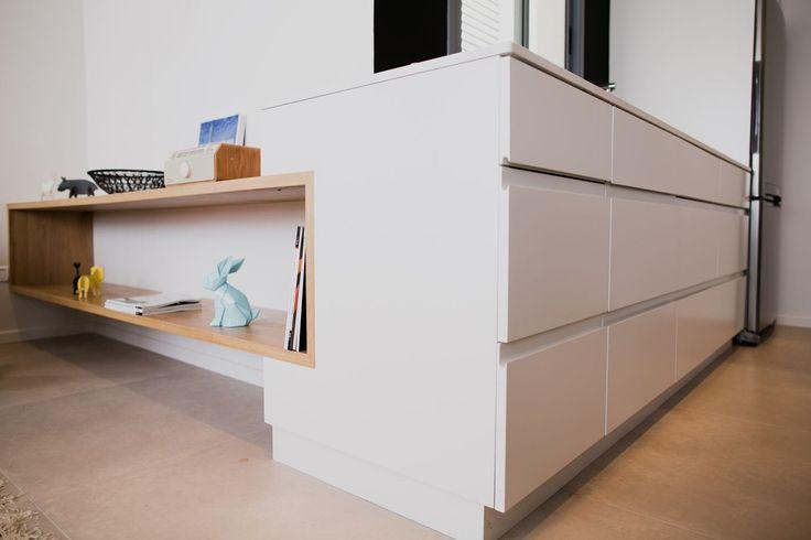 TLV Gordon 8.1 Apartment - Picture gallery